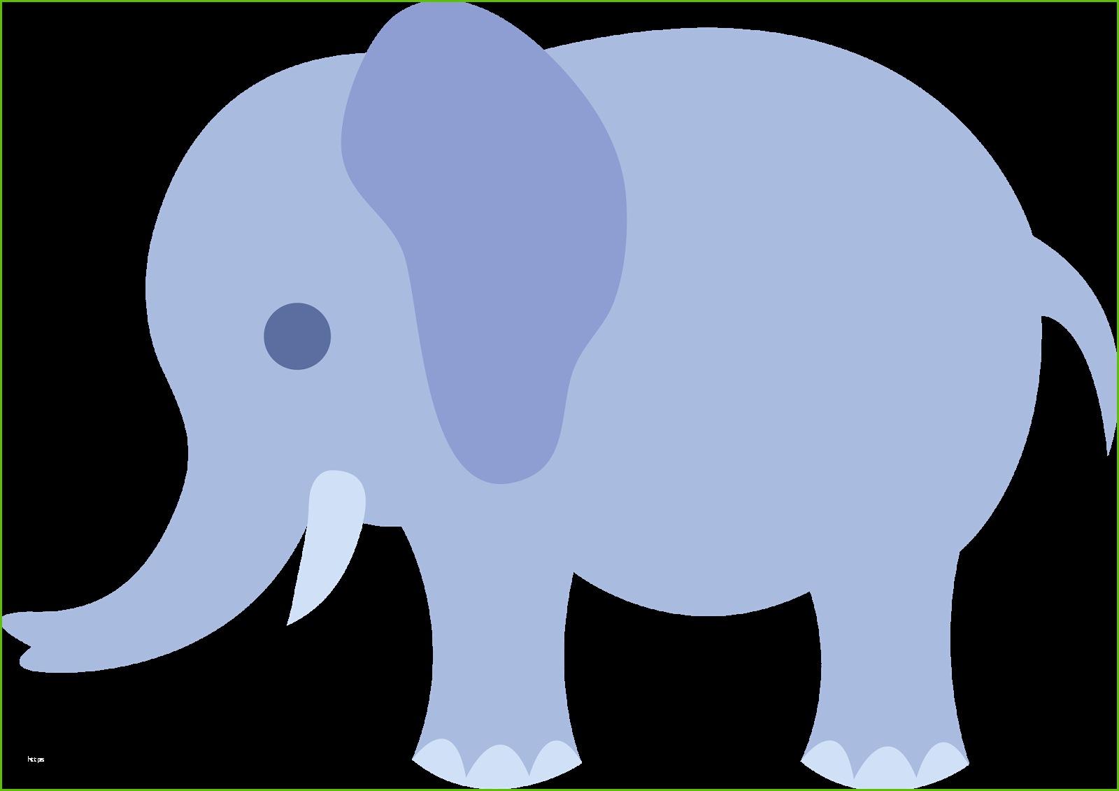 1600x1131 Elephant Clipart Baby Shower Astonishing Baby Elephant Clipart