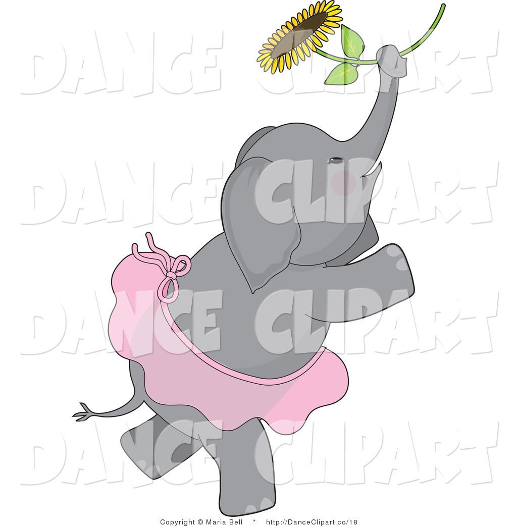 1024x1044 Ballerina Clip Art