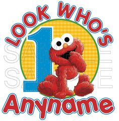 236x239 Pin By Abby Hannaford On Elmo Elmo