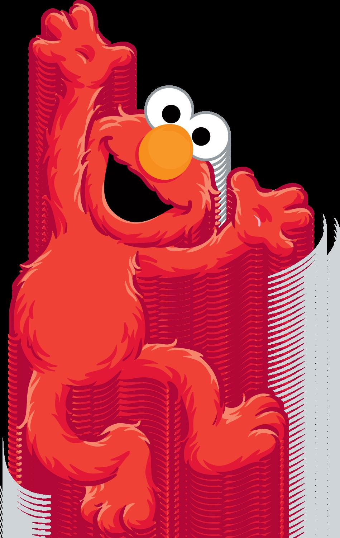949x1500 8 Images Elmo. Free Cliparts Elmo Elmo, Sesame