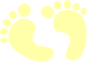 299x216 Pictures Baby Feet Pictures Clip Art,