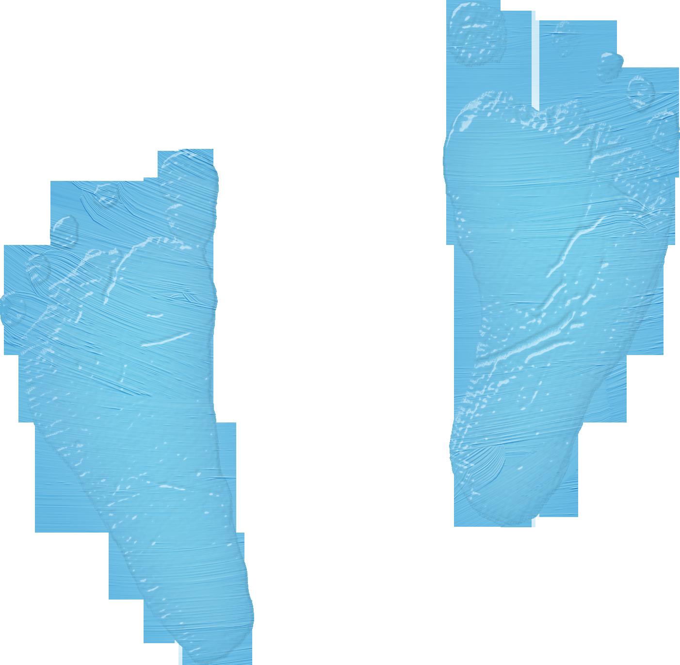 1402x1371 Clip Art Clip Art Baby Feet