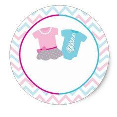 236x236 Baby Feet Clip Art