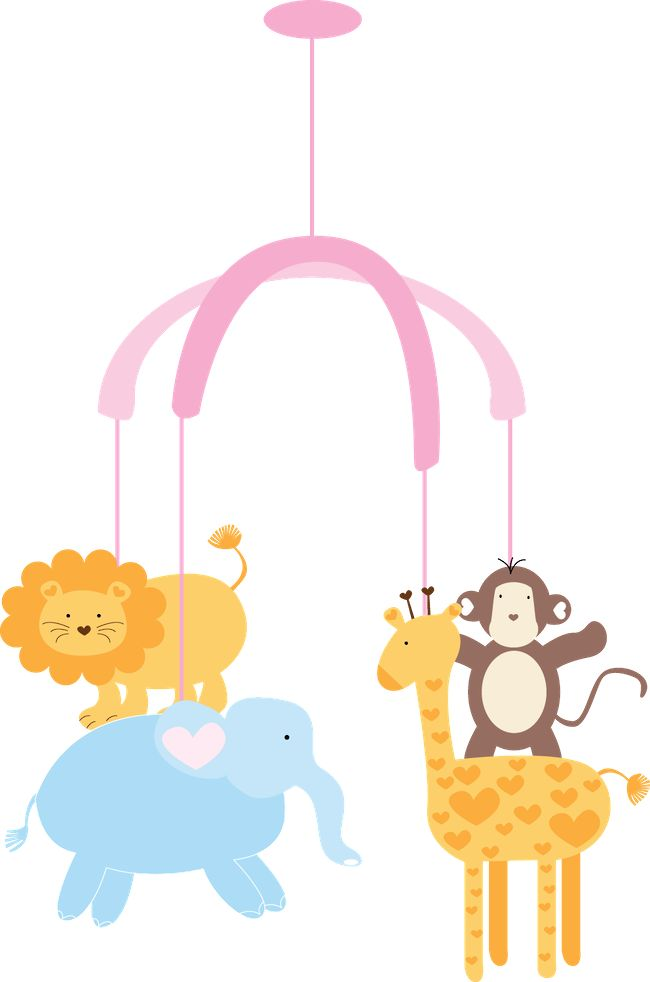 650x982 132 Best Baby Clip Art Images On Clip Art