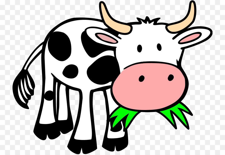 900x620 Cattle Livestock Farm Clip Art