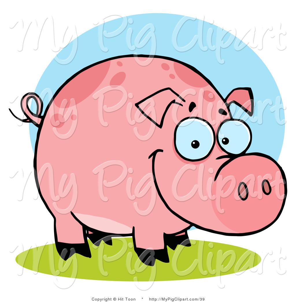 1024x1044 Free Clip Art Farm Adorable Baby Farm Animals Clip Art And Free