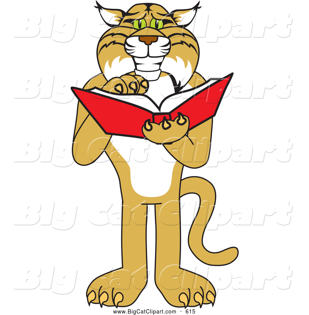 1024x1044 Jaguar Reading Clipart Amp Jaguar Reading Clip Art Images