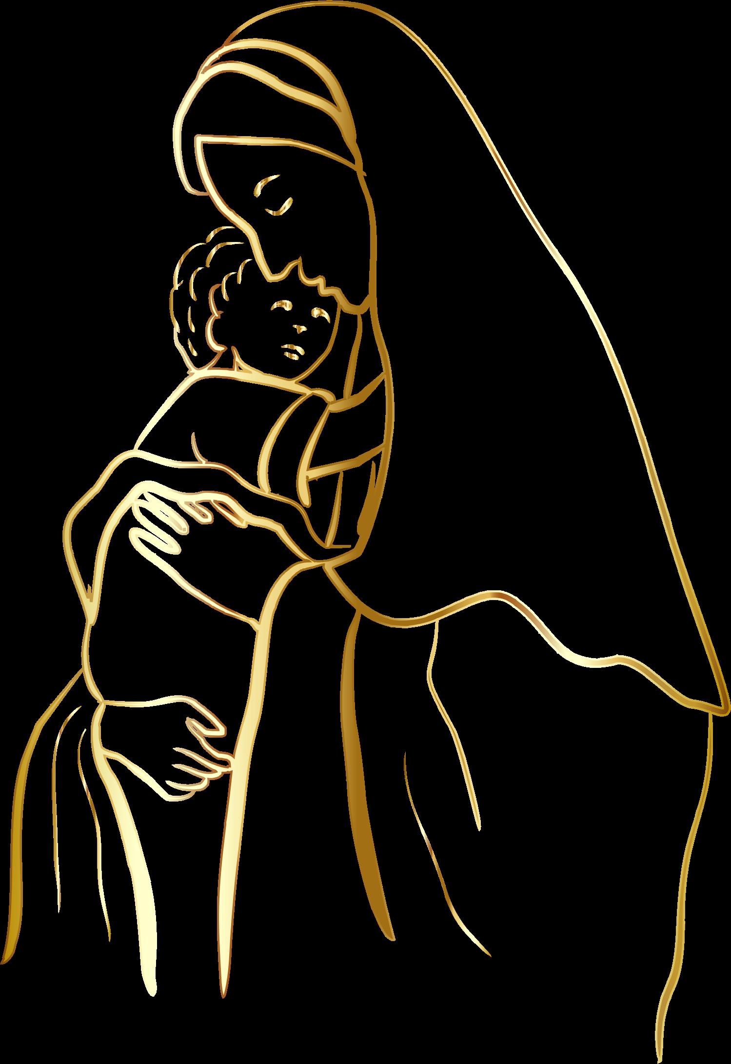 1499x2181 Child Jesus Desktop Wallpaper Religion Clip Art