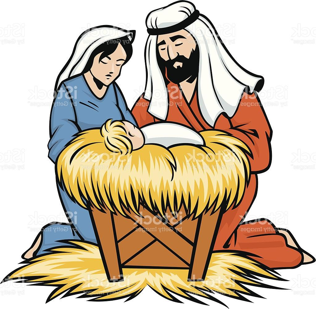baby jesus clipart at getdrawings com free for personal use baby rh getdrawings com mary joseph and baby jesus clipart