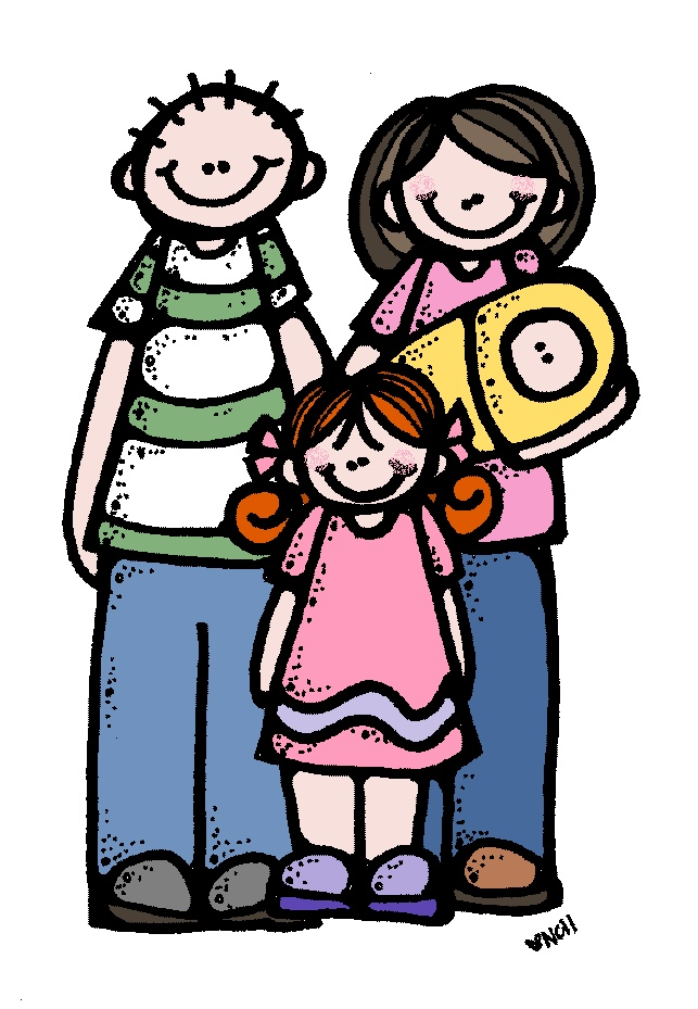 643x929 Baby Jesus Clipart For Kids. Blessed Sunday Dear Friend