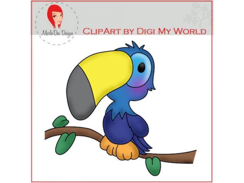 800x600 Jungle Parrot Clipart Amp Jungle Parrot Clip Art Images