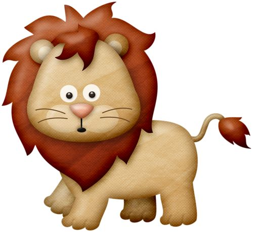 500x459 56 Best Zoo Clipart Images On Zoo Clipart, Clip Art