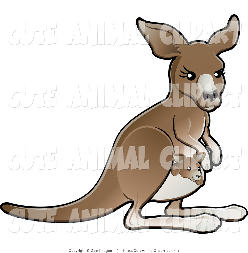 1024x1044 Royalty Free Stock Animal Designs Of Kangaroos