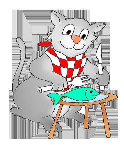 505x591 Cat Clip Art, Cat Sketches, Cat Drawings Amp Graphics