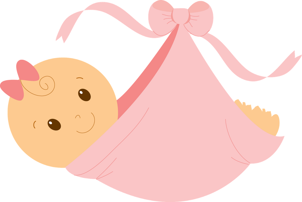 baby kitten clipart at getdrawings com free for personal use baby rh getdrawings com clipart of baby girl clipart of baby girl shower