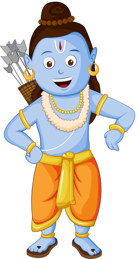 550x1024 83 best INDIAN images on Pinterest Clip art, Illustrators and Trips