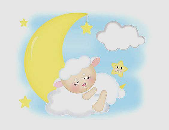 564x435 Luxury Cute Lamb Clipart