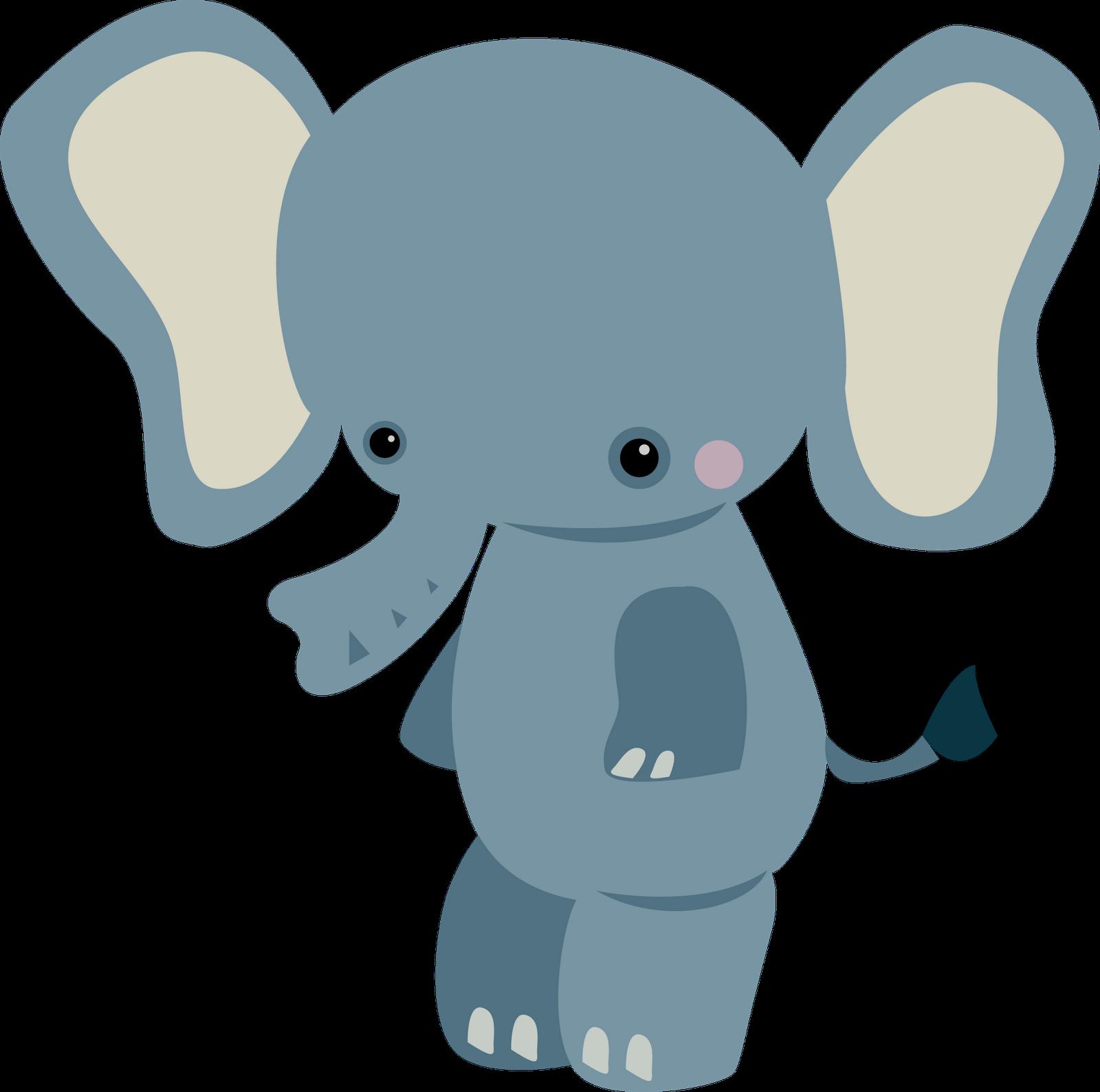 1600x1588 Fun Baby Jungle Animal Clip Art Baby Elephant Clip Art Zoo Jungle