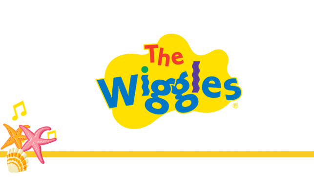 643x362 Brush Teeth With The Wiggles On The App Store