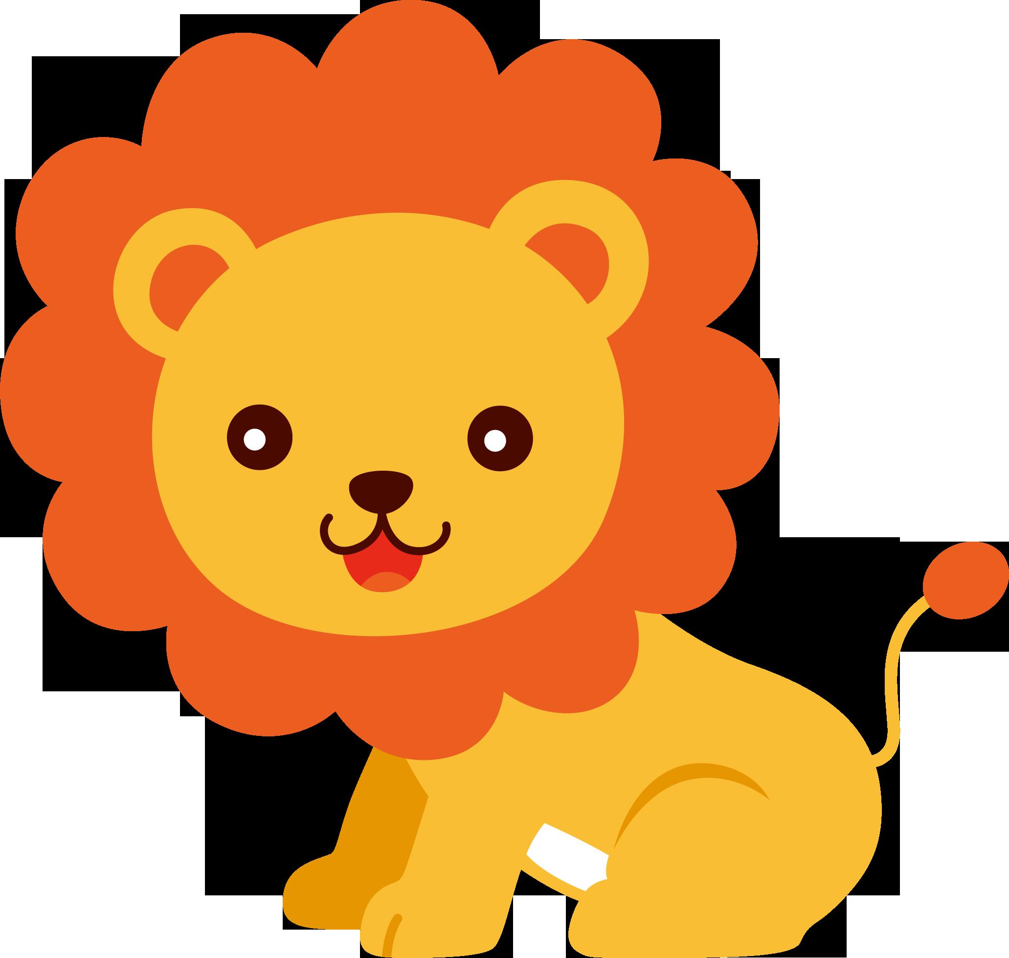 2063x1958 Ib0qub7v9nhi1x.png Safari Lions, Clip