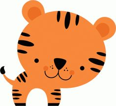 236x215 Lion Clipart Png Use These Free Images For Your Websites, Art