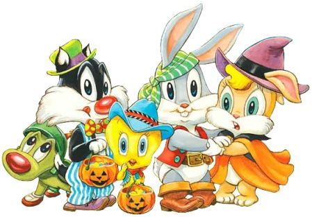 449x313 Google Image Result For Httpi Love Cartoons.ussnagsclipart