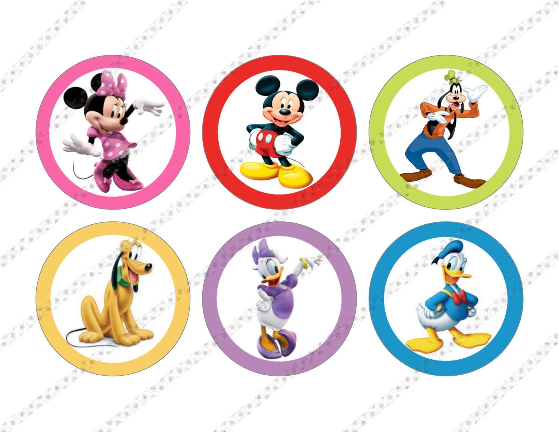 1500x1159 Baby Mickey 1st Birthday Clipart