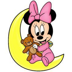 236x236 Mickey%20mouse%201st%20birthday%20clipart Activities