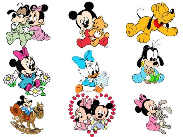 640x480 Disneyland Clipart Group