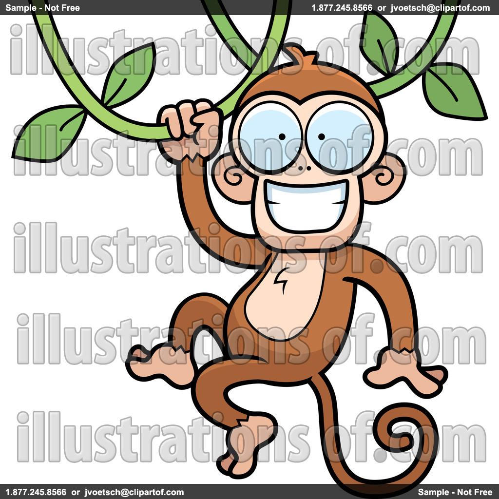 1024x1024 Baby Gorilla Clip Art. Funny Baby Monkeys