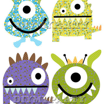 354x354 Best Baby Clipart Products On Wanelo