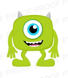 236x269 Collection Of Baby Monster Inc Clipart High Quality, Free