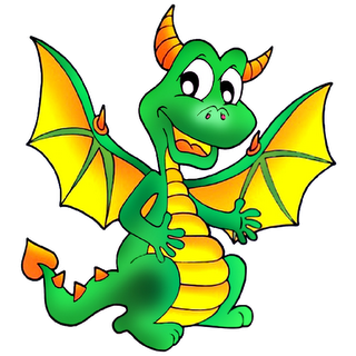320x320 Dragon Clip Art Images Free Free Clipart Images 2 Clipartcow