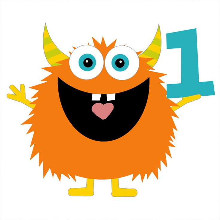 736x736 Collection Of Birthday Monster Clipart High Quality, Free