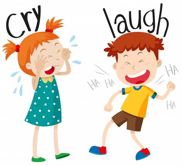 626x571 Laughing Vectors, Photos And Psd Files Free Download