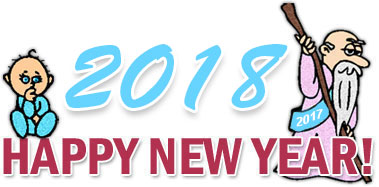 379x187 new year clipart father time