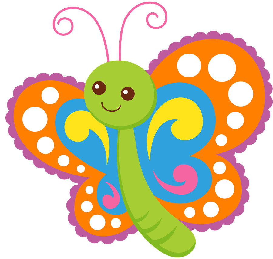 900x856 Pin By Terri On Clipart Clip Art, Butterfly And Wood