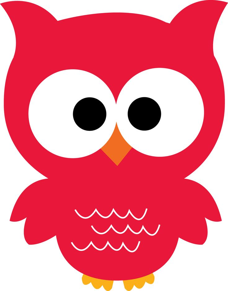 baby owl clipart at getdrawings com free for personal use baby owl rh getdrawings com cute owl clip art images cute owl clipart