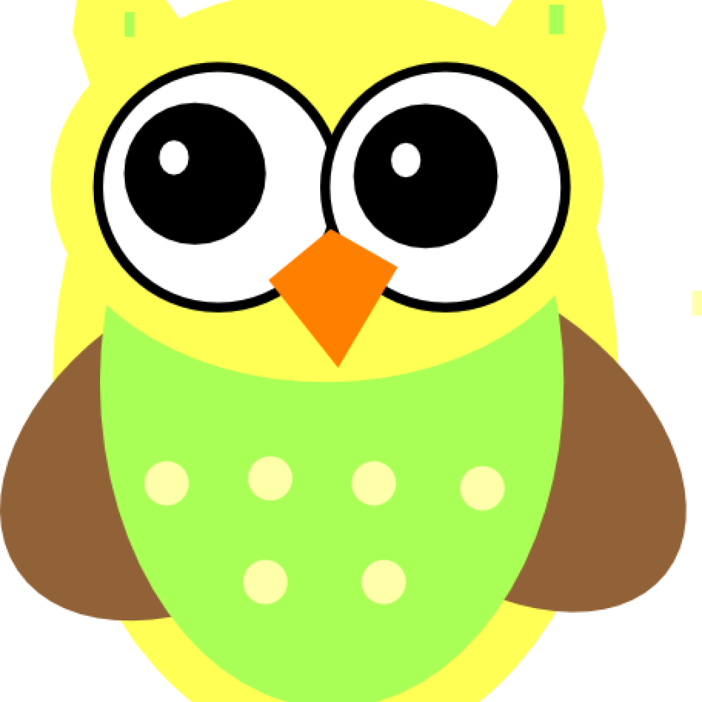 baby owl clipart at getdrawings com free for personal use baby owl rh getdrawings com baby boy owl clipart baby owl clipart black and white