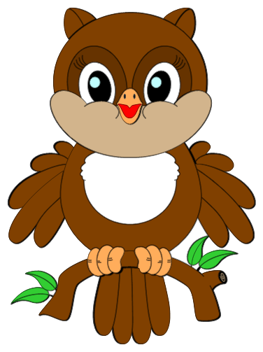 376x503 Creating In Paradise Baby Owl Cliparts Baby Owl