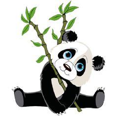 236x236 Cute Cartoon Panda Cute Cartoon Panda Bears Clip Art Cartoon