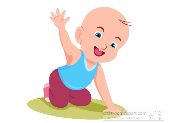 baby picture clipart at getdrawings com free for personal use baby rh getdrawings com baby clipart pinterest baby clipart boy