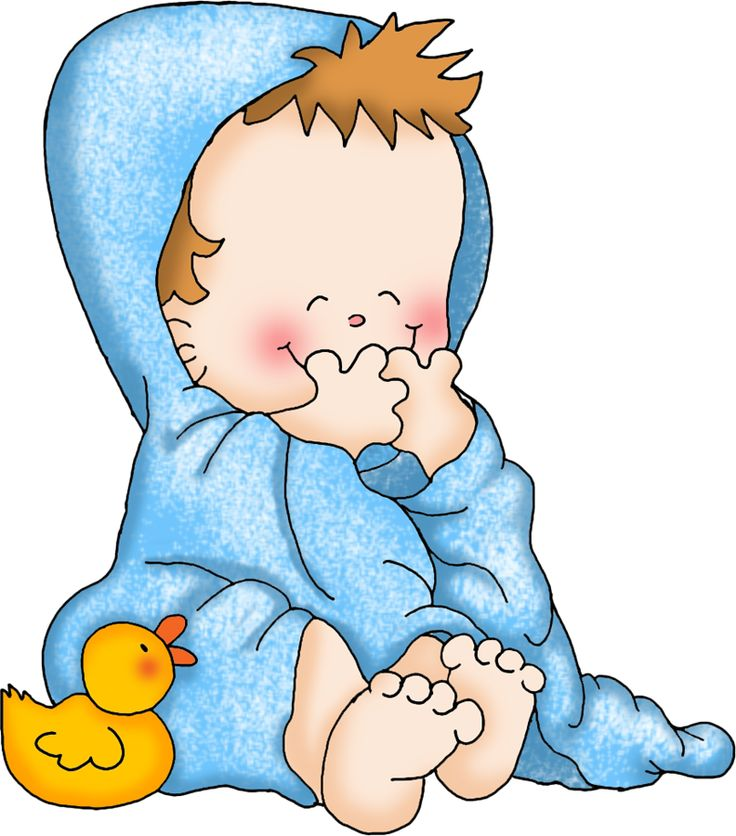736x836 Images About Clipart Baby On Clip Art Clipartandscrap