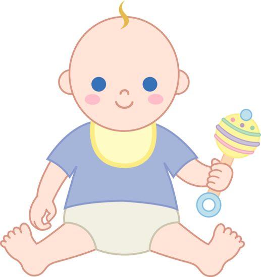 517x550 52 Best Baby Shower Clip Art Images On Clip Art