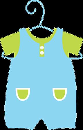 286x450 Baby Boy Clip Art Clip Art
