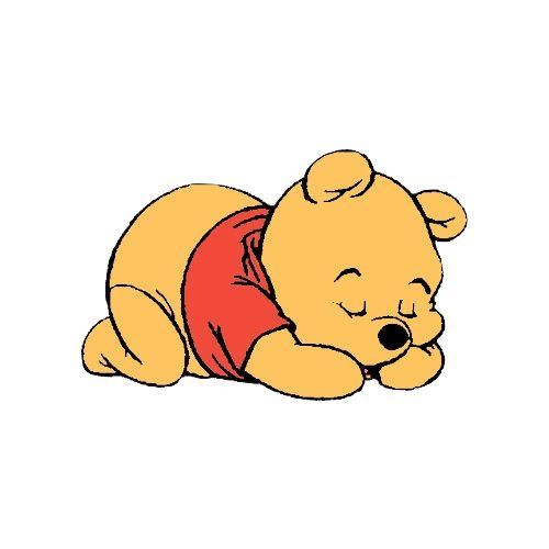 500x500 Winnie The Pooh. Freaking Adorable! Winnie The Pooh! Woo