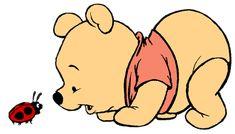 235x134 Baby Pooh Clip Art 2 Disney Clip Art Galore Winnie The Pooh
