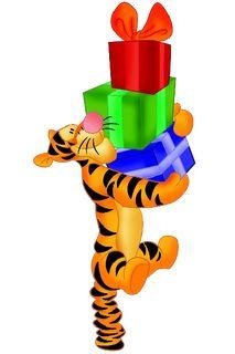 213x320 Pin By Sz. On Winnie The Pooh Tigris (Tiger)