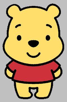 236x360 Winnie The Pooh Winnie The Pooh Cartoon, Drawings