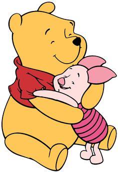 236x344 Winnie The Pooh Winnie The Pooh Wallpaper, Bears